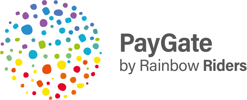 PayGate Subscriptions
